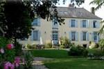 Мини-отель La Grand'Maison