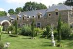 Мини-отель Le Clos Saint Fiacre