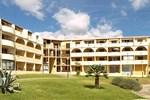 Апартаменты Apartment Palais Mediterranee Saint Pierre La Mer