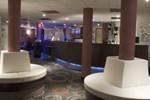 Отель Acadine