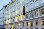 Отель Clarion Collection Hotel Mayfair