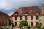 Мини-отель Domaine des Glycines