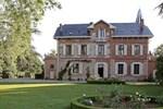 Мини-отель Chambres d'hôtes Domaine Du Buc