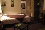 Отель Hotel Des Portes De Meuse