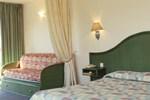 Отель Hotel Club U Libecciu