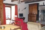 Апартаменты Holiday Home Reneal Plouasne