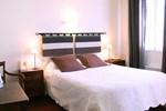 Отель Logis Hotel De La Nivelle