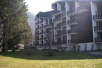 Апартаменты Apartment Samoens