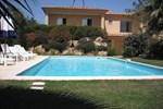 Вилла Villa Jaune St Andrea D Orcino