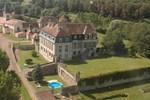 Château de Flée