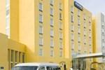 Отель City Express Tampico