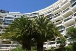 Апартаменты Apartment Ulysse-Plage I La Grande Motte