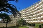 Apartment Paradis du Soleil La Grande Motte