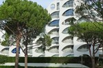 Apartment Palm Beach II La Grande Motte
