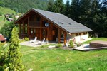 Holiday Home L Etoile Les Gets