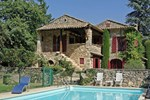 Holiday Home La Realiere Menerbes