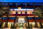 Отель Airporthotel Verona Congress & Relax