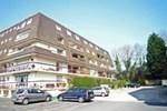 Apartment Residence Les Flots Bleus Trouville sur Mer