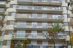 Апартаменты Apartment Boulevard de la Liberation Vincennes
