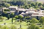 Гостевой дом La Buissonniere & Brasserie