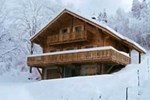 Отель Holiday Home De La Roche Anould