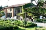 Мини-отель La Pradasse