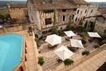 Отель Hotel Des Consuls