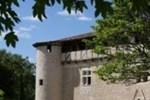 Мини-отель Château de Mayragues