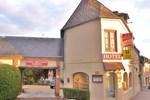Отель Hotel Restaurant Le Cygne