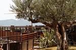 Отель l'Hotellerie Kouros