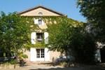 Апартаменты Gites Domaine d'En Baleux