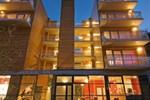 Апартаменты Natural Spa & La Résidence