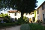 Мини-отель Domaine de Bourgville