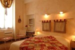 Отель Le Manoir