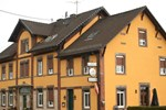 Отель Hotel Restaurant Ernenwein