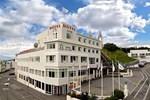 Отель Hotel Harpa