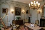 Мини-отель Demeure des Payratons