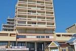 Апартаменты Apartment Casino Canet Plage