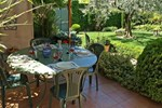 Вилла Holiday Home Av Honore Daumier Carpentras