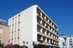 Apartment Residence les Diatomees Cavalaire