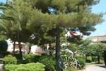 Apartment Residence Porto di Mar Cavalaire