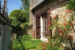Holiday Home The Cottage Conflans Sainte Honorine