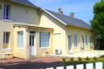 Отель Villa Vigneau Mesnilval