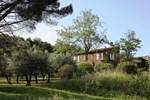 Гостевой дом Clos Saint Clément