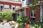 Hotel Residence La Baie des Landes