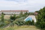 Апартаменты Résidence Pierre & Vacances Le Fort de la Rade