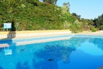 Апартаменты Holiday Home Mas Pramousquier I Le Lavandou