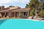 Holiday Home Maison Vanuxem Saumane de Vaucluse