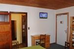 Отель Logis Hotel Le Relais des Villards