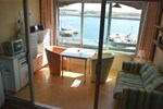 Apartment Marina I Saint Cyprien